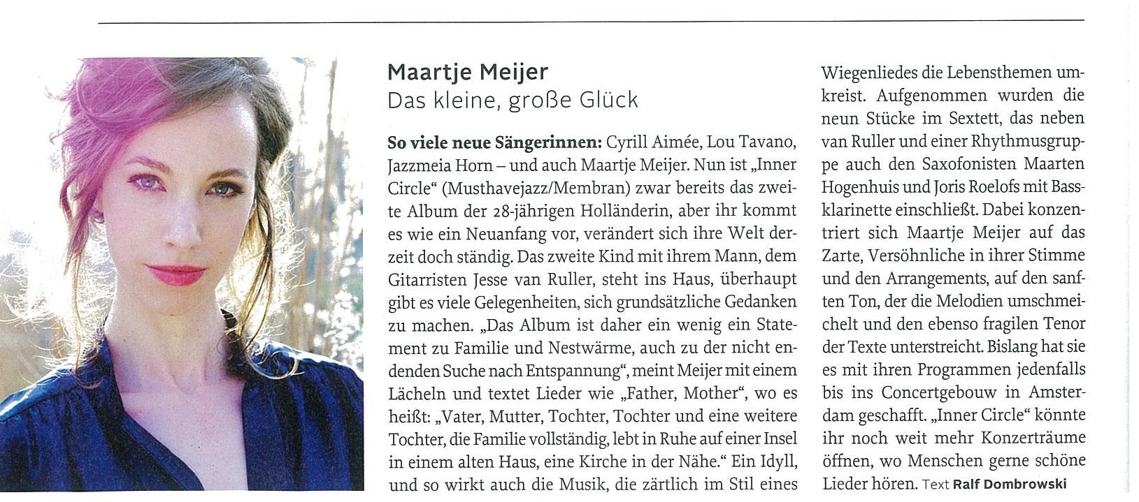 Maartje_Meijer_JazzThing